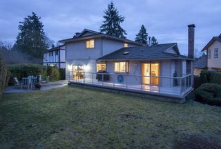 Photo 23: 6331 WIDMER Court in Burnaby: South Slope House for sale (Burnaby South)  : MLS®# R2542153