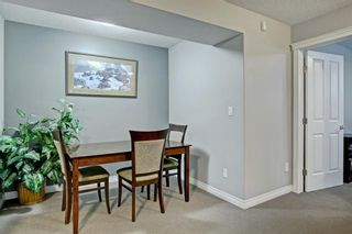 Photo 32: 8 Drake Landing Ridge: Okotoks Detached for sale : MLS®# A1091087