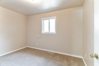 Photo 21: 8524 33 Avenue NW in Calgary: Bowness Detached for sale : MLS®# A1112879