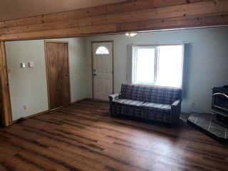 Photo 28: 122 Riverland Road in Lac Du Bonnet RM: RM of Lac du Bonnet Residential for sale (R28)  : MLS®# 202005870