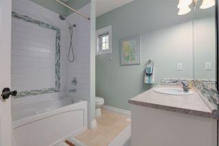 "Photo 8: 12848 26 Avenue in Surrey: Crescent Bch Ocean Pk. House for sale in ""Ocean Park"" (South Surrey White Rock)  : MLS®# R2436245"