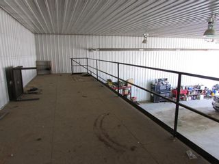 Photo 15: 36, 5431 Township Road 325B: Rural Mountain View County Industrial for sale : MLS®# A1084014