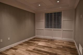 Photo 7: : White Rock House for sale (South Surrey White Rock)  : MLS®# R2275699