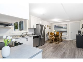 Photo 23: 962 FINLAY Street: White Rock House for sale (South Surrey White Rock)  : MLS®# R2511125
