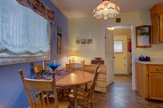 Photo 5: 3630/32 Deal Street in Fairview: 6-Fairview Residential for sale (Halifax-Dartmouth)  : MLS®# 202005836