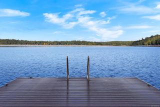 Photo 40: 2582 East Side Rd in : PQ Qualicum North House for sale (Parksville/Qualicum)  : MLS®# 859214