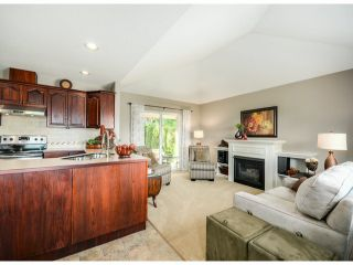 """Photo 7: 35957 STONERIDGE Place in Abbotsford: Abbotsford East House for sale in """"Mountain Meadows"""" : MLS®# F1412668"""