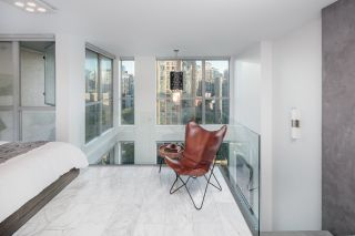 """Photo 13: 1206 1238 RICHARDS Street in Vancouver: Yaletown Condo for sale in """"METROPOLIS"""" (Vancouver West)  : MLS®# R2187337"""