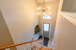 Photo 2: 1012 Aurora Crescent in Greenwood: 404-Kings County Residential for sale (Annapolis Valley)  : MLS®# 202109627
