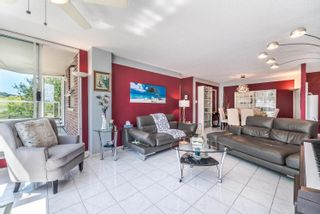 """Photo 5: 204 1250 QUAYSIDE Drive in New Westminster: Quay Condo for sale in """"THE PROMENADE"""" : MLS®# R2600263"""