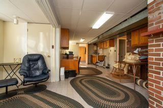 Photo 21: 3851 Merriman Dr in : SE Cedar Hill House for sale (Saanich East)  : MLS®# 853784