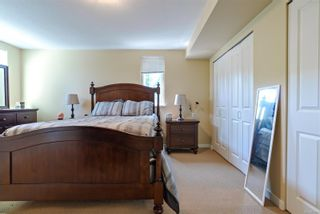 Photo 28: 207 297 W Hirst Ave in : PQ Parksville Condo for sale (Parksville/Qualicum)  : MLS®# 881401