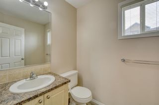 Photo 12: 1116 7038 16 Avenue SE in Calgary: Applewood Park Row/Townhouse for sale : MLS®# A1142879
