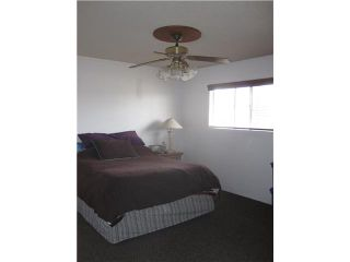 Photo 16: SANTEE Townhouse for sale : 3 bedrooms : 7819 Rancho Fanita Drive #B