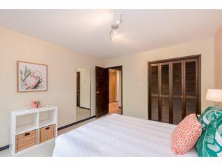 "Photo 20: 12 15971 MARINE Drive: White Rock Condo for sale in ""Mariner Estates"" (South Surrey White Rock)  : MLS®# R2489570"