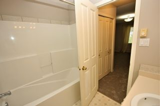 Photo 24: 5233 Arbour Cres in : Na North Nanaimo Row/Townhouse for sale (Nanaimo)  : MLS®# 877081