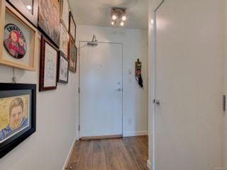 Photo 20: 409 517 Fisgard St in : Vi Downtown Condo for sale (Victoria)  : MLS®# 877737