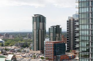 Photo 23: 2204 433 11 Avenue SE in Calgary: Beltline Apartment for sale : MLS®# A1031425