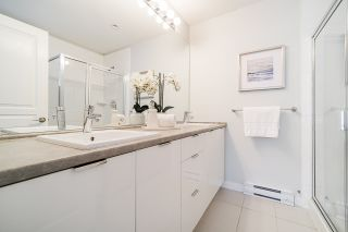 """Photo 23: 20 30989 WESTRIDGE Place in Abbotsford: Abbotsford West Townhouse for sale in """"Brighton"""" : MLS®# R2517527"""