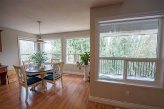 """Photo 6: 23719 114A Avenue in Maple Ridge: Cottonwood MR House for sale in """"GILKER HILL ESTATES"""" : MLS®# R2039858"""