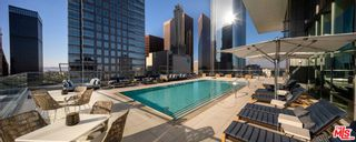 Photo 22: 427 W 5th Street Unit 2401 in Los Angeles: Residential Lease for sale (C42 - Downtown L.A.)  : MLS®# 21782876