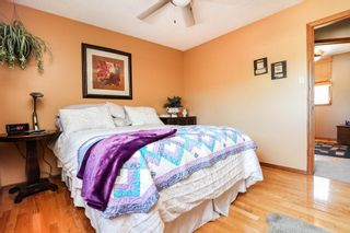 Photo 23: 6 Matrona Bay in St Andrews: R13 Residential for sale : MLS®# 202115167