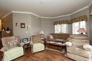 Photo 13: 227 8528 82 Avenue in Edmonton: Zone 18 Condo for sale : MLS®# E4265007