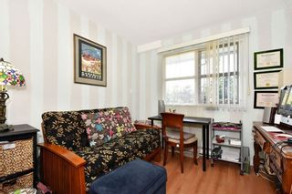 Photo 10: 303 8728 SW MARINE Drive in Vancouver: Marpole Condo for sale (Vancouver West)  : MLS®# R2311262