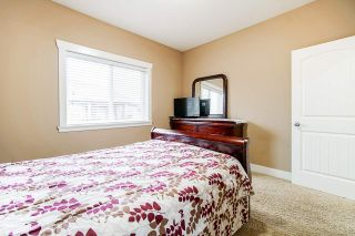 Photo 26: 32633 EGGLESTONE Avenue in Mission: Mission BC House for sale : MLS®# R2557371
