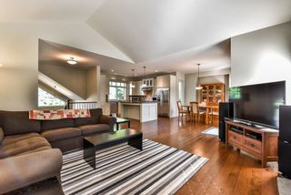"""Photo 4: 32998 CAITHNESS Place in Abbotsford: Central Abbotsford House for sale in """"ARGYLL GROVE"""" : MLS®# R2187464"""