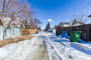 Photo 43: 58 Edgebank Circle NW in Calgary: Edgemont Detached for sale : MLS®# A1079925