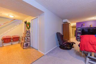 Photo 37: 16 LONGVIEW Crescent: St. Albert House for sale : MLS®# E4225790