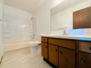 Photo 3: 3778 54 Street: Wetaskiwin House Fourplex for sale : MLS®# E4265854