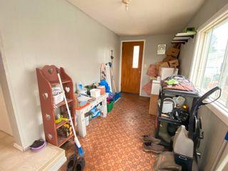 Photo 12: 10608 104 Street: Westlock House for sale : MLS®# E4257799