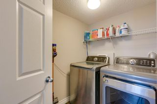 Photo 19: 20 Rockyledge Crescent NW in Calgary: Rocky Ridge Detached for sale : MLS®# A1123283
