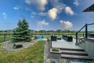 Photo 40: 25 DOVETAIL Crescent in Oak Bluff: RM of MacDonald Residential for sale (R08)  : MLS®# 202118220