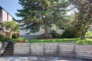 Photo 30: 2451 28 Avenue SW in Calgary: Richmond Detached for sale : MLS®# A1063137