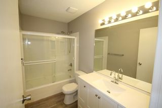 Photo 9: 18 Martha's Haven Place NE in Calgary: Martindale Detached for sale : MLS®# A1046240