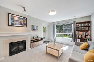 """Photo 21: 42 2978 WHISPER Way in Coquitlam: Westwood Plateau Townhouse for sale in """"WHISPER RIDGE"""" : MLS®# R2579709"""