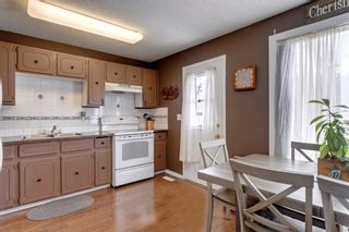 Photo 14: 3 2727 Rundleson Road NE in Calgary: Rundle Row/Townhouse for sale : MLS®# A1118033