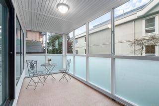 Photo 7: 202 1137 View St in : Vi Downtown Condo for sale (Victoria)  : MLS®# 865538