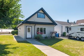 Photo 2: 1207 Centre Street: Carstairs Detached for sale : MLS®# A1142042
