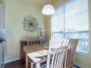 """Photo 22: 318 8520 GENERAL CURRIE Road in Richmond: Brighouse South Condo for sale in """"Queen's Gate"""" : MLS®# R2468714"""