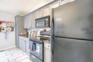 Photo 11: 8616 176 Avenue in Edmonton: Zone 28 House for sale : MLS®# E4248429