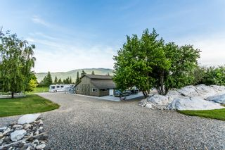 Photo 14: 1 6500 Southwest 15 Avenue in Salmon Arm: Panorama Ranch House for sale (SW Salmon Arm)  : MLS®# 10134549