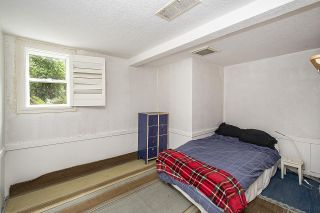 Photo 12: 4417 W 16TH Avenue in Vancouver: Point Grey House for sale (Vancouver West)  : MLS®# R2600187