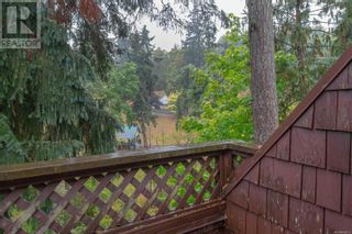 Main Photo: 17 111 Wall St in Nanaimo: House for sale : MLS®# 886813