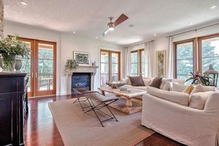 Photo 10:  in Calgary: Springbank Hill Detached for sale : MLS®# A1112713