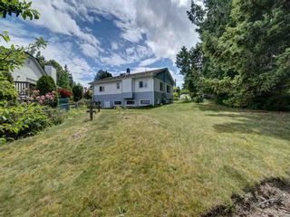 Photo 8: 5689 PORPOISE BAY Road in Sechelt: Sechelt District House for sale (Sunshine Coast)  : MLS®# R2590834