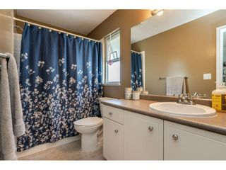 Photo 12: 21475 91 Avenue in Langley: Walnut Grove House for sale : MLS®# R2459148
